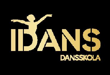 IDANS